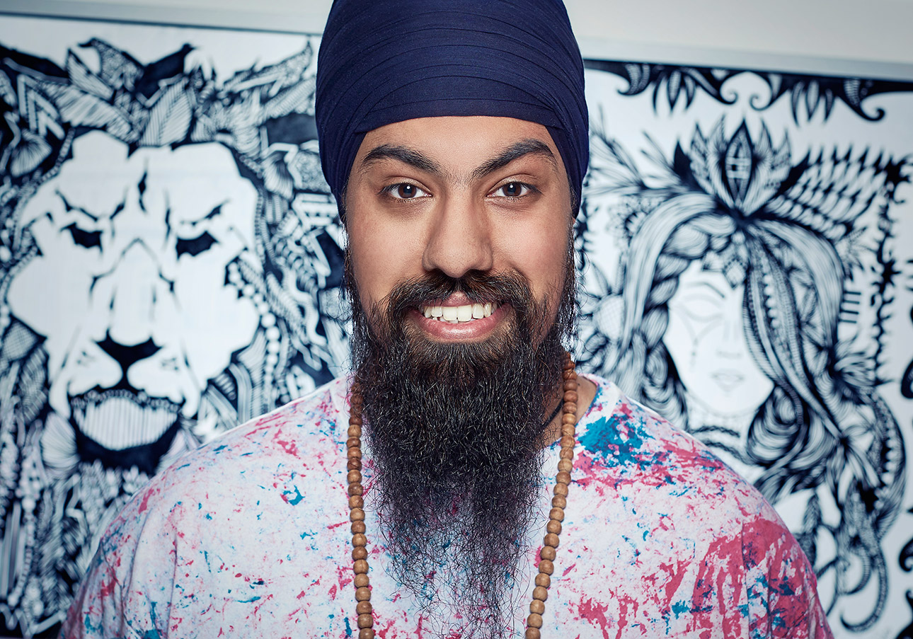 idp, ian davies, iandaviesphoto, photographer birmingham, commercial photographer birmingham, portrait photographer birmingham, event photographer birmingham, live event photographer, music photographer birmingham, Brum Creatives, celebrity photographer, Birmingham, photo studio birmingham, amrit singh, artist, designer, broadcaster