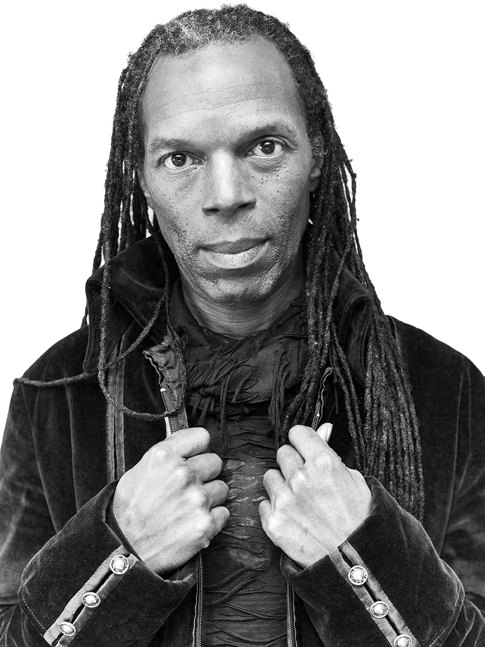 idp, ian davies, iandaviesphoto, photographer birmingham, commercial photographer birmingham, portrait photographer birmingham, event photographer birmingham, live event photographer, music photographer birmingham, Brum Creatives, celebrity photographer, Birmingham, photo studio birmingham, Ranking Roger, Ska, Punk, theatre, music, film, art, photography